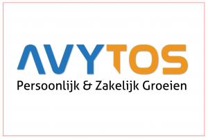 Partner Avytos