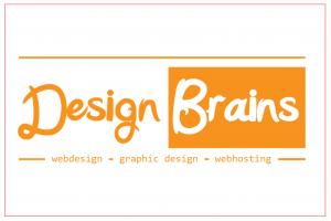Partner DesignBrains