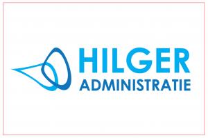 Partner HilgerAdministratie
