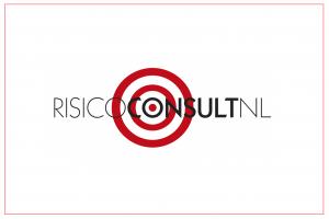Partner RisicoConsult