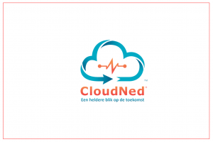 Logo CloudNed