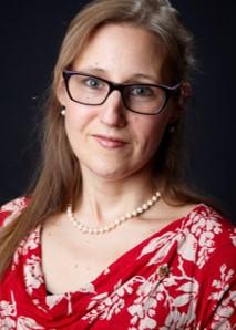Jacqueline Schepers-Huyben