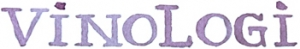 logo-vinologi