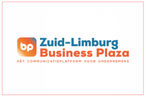 Partner Zuid-Limburg Business Partner